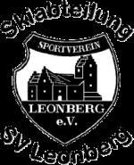 Skiabteilung SV Leonberg
